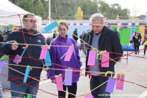 Festa Drets Infants Sant Andreu Barca 2019 - 13