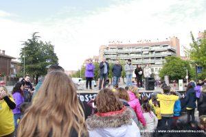 Festa Drets Infants Sant Andreu Barca 2019 - 15