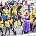 Festa Drets Infants Sant Andreu Barca 2019 - 17