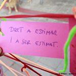 Festa Drets Infants Sant Andreu Barca 2019 - 18