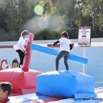 Festa Drets Infants Sant Andreu Barca 2019 - 19