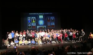 Premis Esport Local 2019 - 02