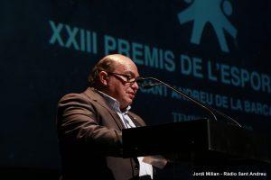 Premis Esport Local 2019 - 03