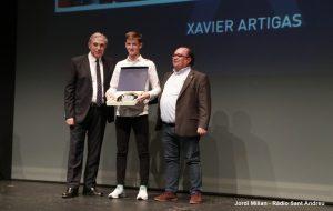 Premis Esport Local 2019 - 05