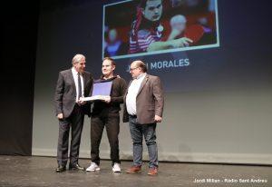 Premis Esport Local 2019 - 06