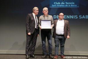 Premis Esport Local 2019 - 07