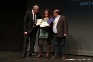 Premis Esport Local 2019 - 08