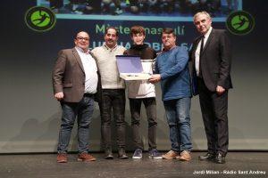 Premis Esport Local 2019 - 09