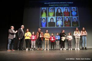 Premis Esport Local 2019 - 10