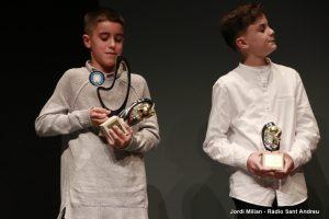 Premis Esport Local 2019 - 14