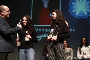 Premis Esport Local 2019 - 17