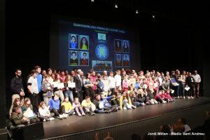 Premis Esport Local 2019 - 21