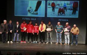 Premis Esport Local 2019 - 22
