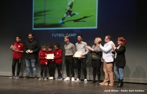 Premis Esport Local 2019 - 24