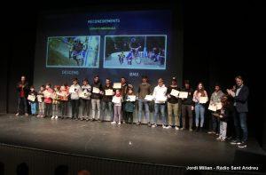 Premis Esport Local 2019 - 257