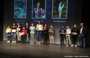 Premis Esport Local 2019 - 26