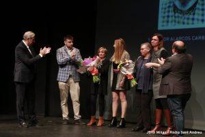 Premis Esport Local 2019 - 29
