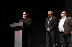 Premis Esport Local 2019 - 30