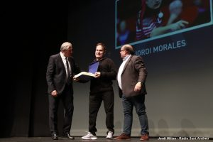 Premis Esport Local 2019 - 31
