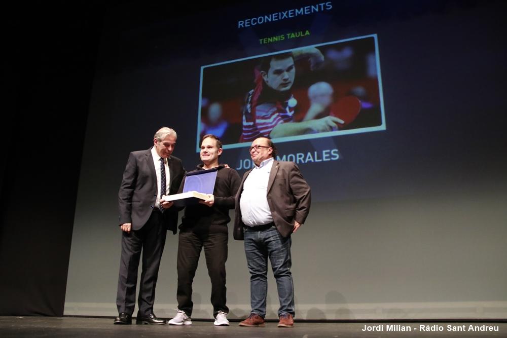 Premis Esport Local 2019 - 32