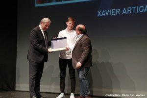 Premis Esport Local 2019 - 33