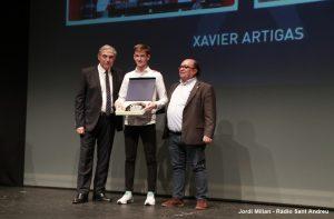 Premis Esport Local 2019 - 34