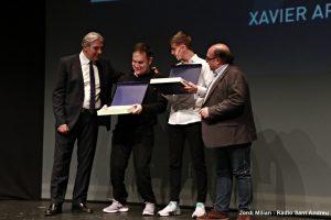 Premis Esport Local 2019 - 35
