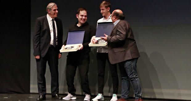 Premis Esport Local 2019 - 36