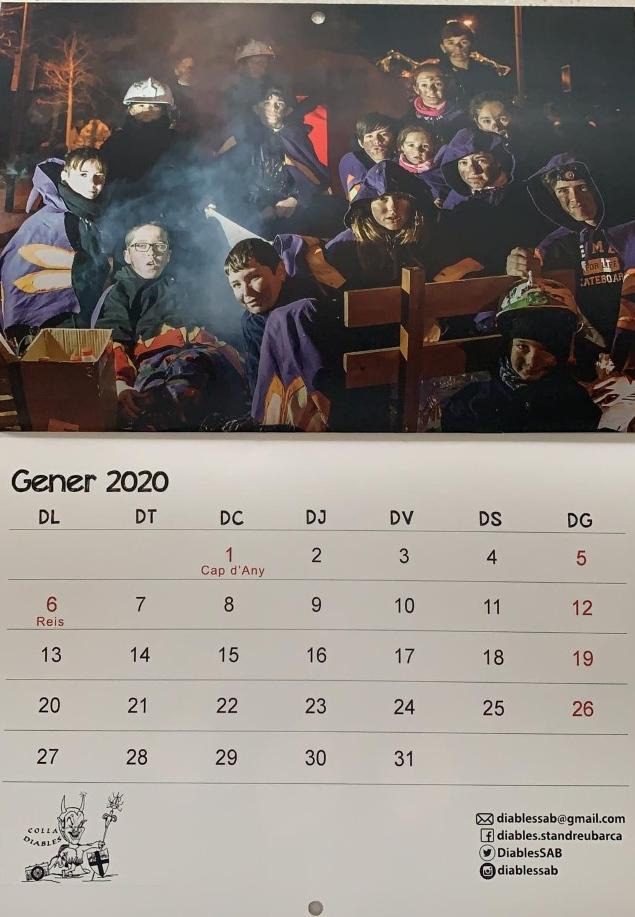 calendari diables 2020 02
