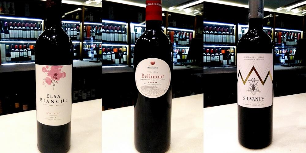 espai de vins 173