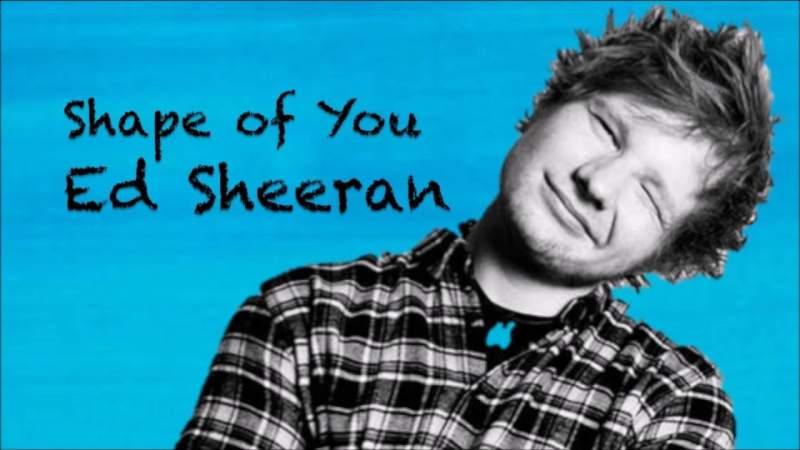 shape-of-you-ed-sheeran