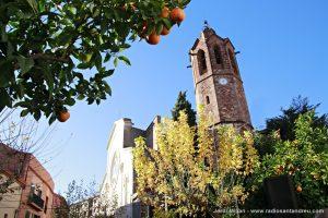 8a Fira de Nadal Sant Andreu Barca 28