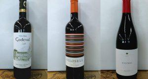 espai de vins 174