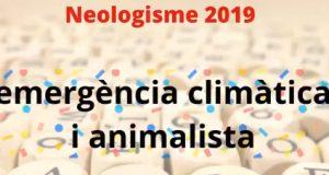 neologisme2019_Def