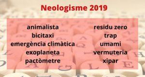 neologismeUPF_2