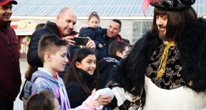 Arribada Carters Reeials 2020 a Sant Andreu de la Barca 04