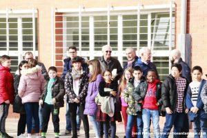 Escola Joan Maragall celebra 50 anys - 02