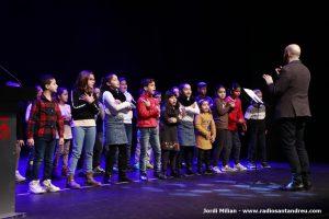 Escola Joan Maragall celebra 50 anys - 04