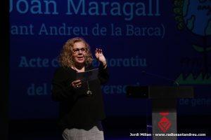 Escola Joan Maragall celebra 50 anys - 07