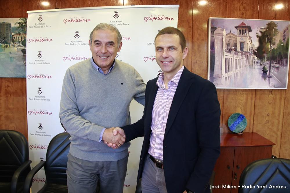 Signatuta conveni Ajuntament i Aqualia -02