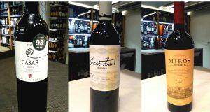 espai de vins 179