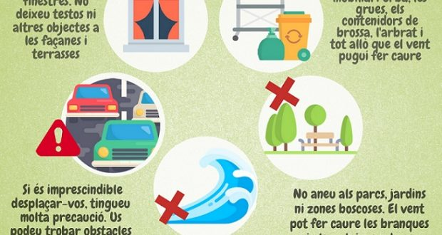infografies_ventades_TOTS_pages-to-jpg-0001