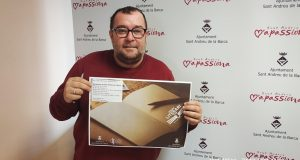 juan Pablo Certamen Literari