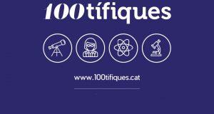 100tifiques_inici
