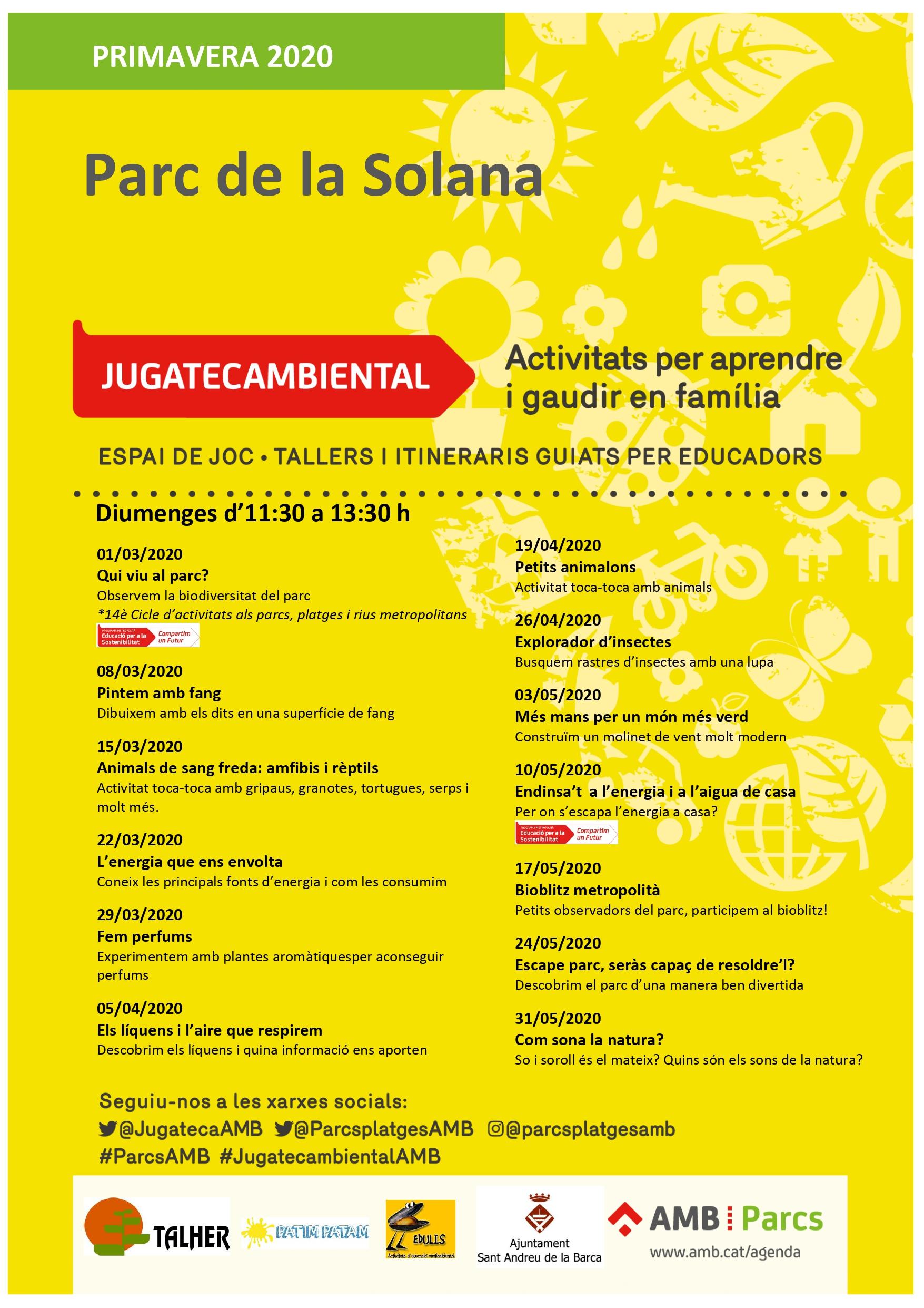 9.Cartell Solana primavera 2020 FN_page-0001 (1) - copia (1)