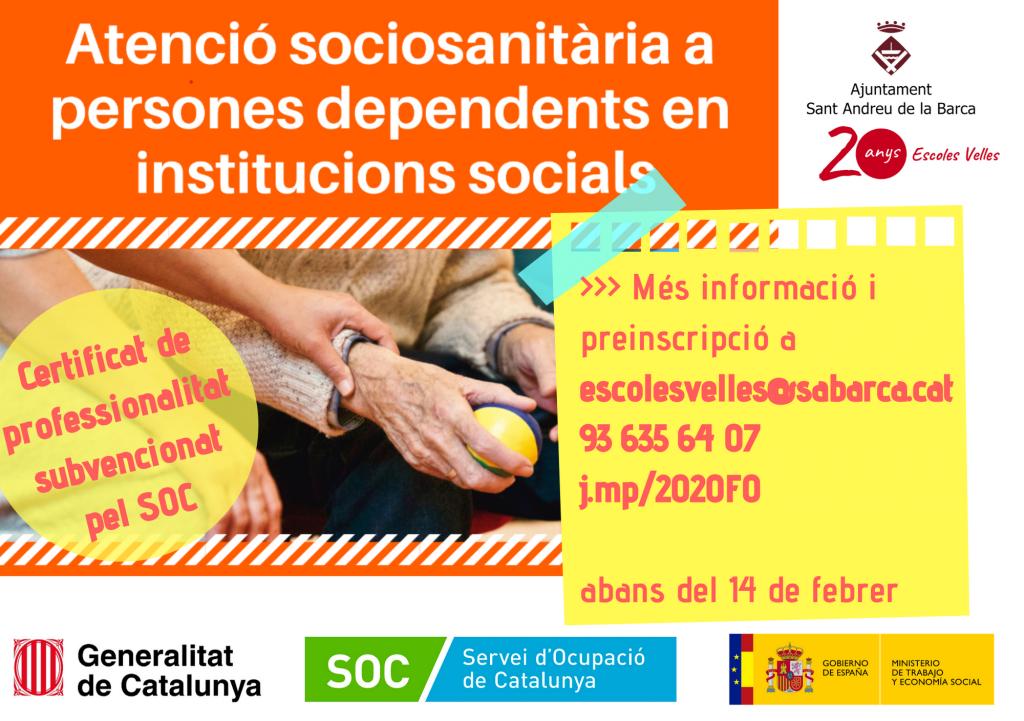 CP Institucions 2020 (1)