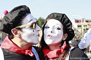 Carnaval 2020 Sant Andreu de la Barca 02