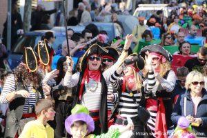 Carnaval 2020 Sant Andreu de la Barca 22