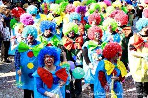 Carnaval 2020 Sant Andreu de la Barca 24