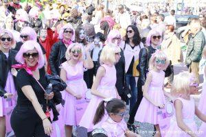 Carnaval 2020 Sant Andreu de la Barca 26